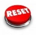 RICOH RESET - ΕΠΑΝΑΦΟΡΑ απο κωδικο λαθους, ALL Ricoh SC A