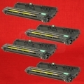 Brother MFC-9320CN Drum Unit Set (Genuine) 9120cn