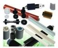 Ricoh mp 9003 parts