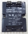 Oce 7055 solid state Relay used