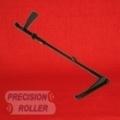 Konica c250 Fuser Actuator 4038-5728-05, CS171