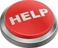 help + EN + EL βοηθεια