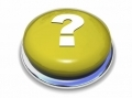 FAQ, Συχνές Ερωτήσεις Β