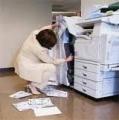 Ο εκτυπωτής δεν εκτυπώνει, printer not prints