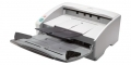 CANON DR-6030 SCANNER A3 SHEETFED
