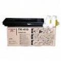 Olivetti D16 Toner, Original, 870g