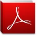Acrobat Reader & free programs