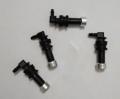 hp Dj 1050c ink nozzles pipe