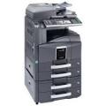 Kyocera 420i Φωτοτυπικό Εκτυπωτής Σκάνερ Α3, Used