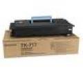 Utax CD1230 Toner Original, KM3050