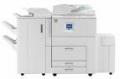 Ricoh Aficio 1060 used copier, / Ge6002/7502
