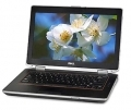 Refurbished Dell Laptop 14'' E6430 i5 4GB/HDD 250GB-SSD /CAM/D