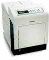 FS-C5350DN color printer A4, with 200k Drum yield