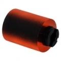 Konica c203 feed Roller OEM A00J563600