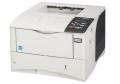 Εκτυπωτές Kyocera ανακατασκευής, printers Used, 2017 2018